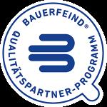 bqp_logo
