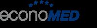 logo_economed