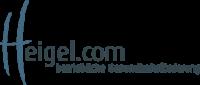 logo_heigel