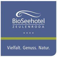 bioseehotel_logo