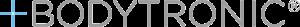 bodytronic_logo