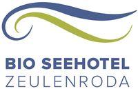 logo_bio-seehotel